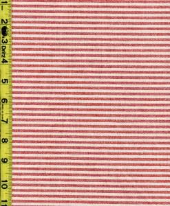 Stripe 10/31/17