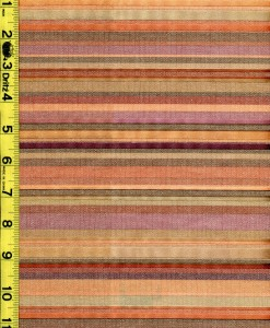 Stripe 11/20/17