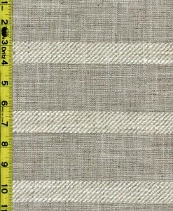 Stripes 11/20/17