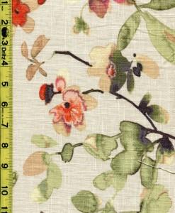 Floral 11/20/17