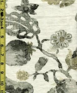 12/2/2017 Floral