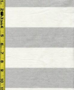 12/2/2017 Stripes