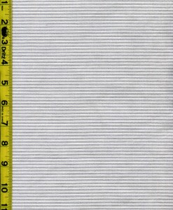 Stripe 12/18/17