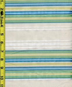 Stripe 1/8/18