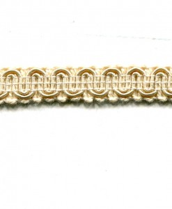 imgt1837
